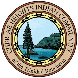 Cher-Ae Heights Indian Community of the Trinidad Rancheria, California