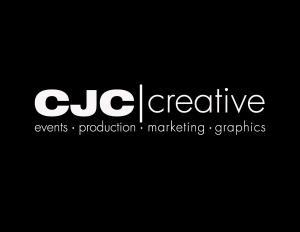 CJC Creative