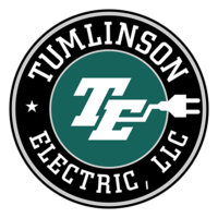 Tumlinson Electric
