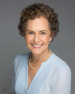 Ellen Crane