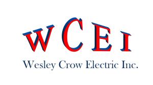 Wesley Crow Electric