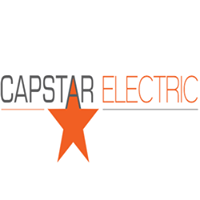 CAPSTAR Electric