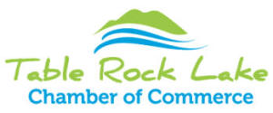 Table Rock Lake Area Chamber of Commerce