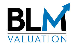 BLM Valuation Services, LLC