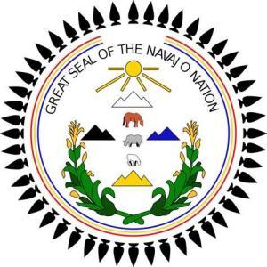 Navajo Nation, Arizona, New Mexico & Utah