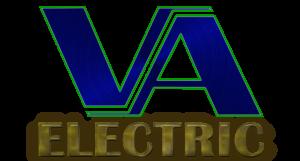 VA Electrical
