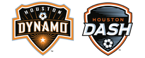 Houston Dynamo & Dash