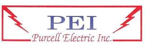 Purcell Electric