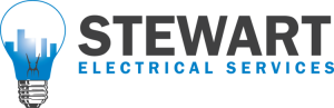 Stewart Electrical Services