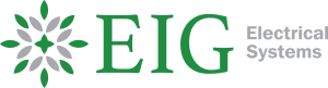 EIG Electrical Systems