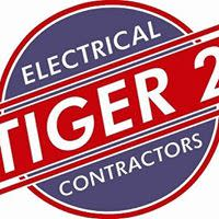 Tiger 2 Electrical Contractors