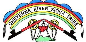 Cheyenne River Sioux Tribe of the Cheyenne River Reservation, SD