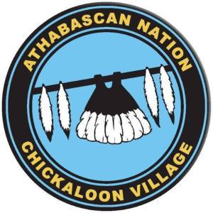 Chickaloon Native Village