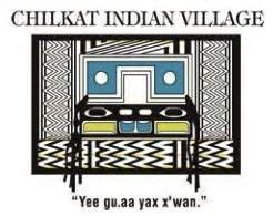 Chilkat Indian Village (Klukwan)