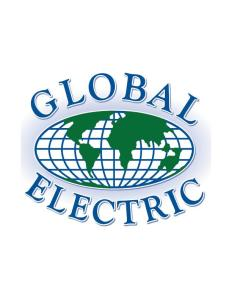 Global Electric Services
