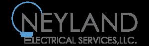 Neyland Electric