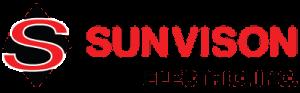 Sunvison Electric