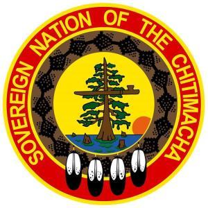 Chitimacha Tribe of Louisiana