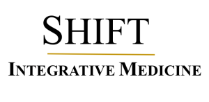 Shift Integrative Medicine