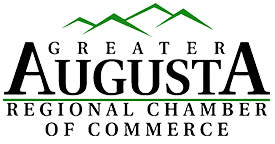 Greater Augusta Regional Chamber of Commerce