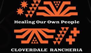 Cloverdale Rancheria of Pomo Indians of California