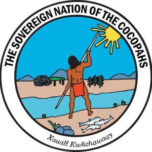 Cocopah Tribe of Arizona