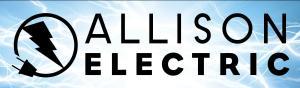 Allison Electric