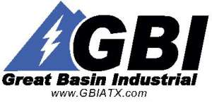 Great Basin Industrial