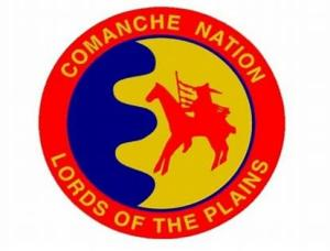 Comanche Nation, Oklahoma