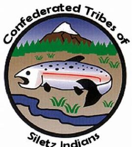 Confederated Tribes of Siletz Indians of Oregon