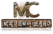 MC Masonry, LLC