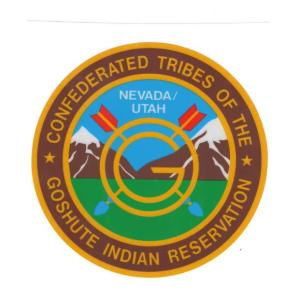 Confederated Tribes of the Goshute Reservation, Nevada and Utah