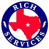 Rich Construction & Service