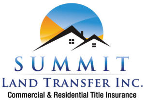 Summit Land Transfer Inc.