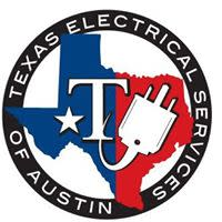 Texas Electrical Services of Austin