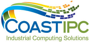 CoastIPC, Inc.