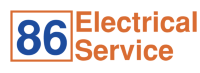 86 Electrical Services