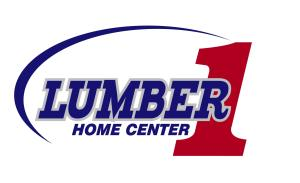 Lumber One Home Center