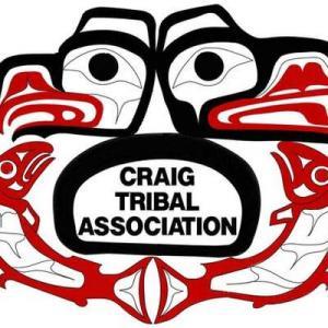 Craig Tribal Association