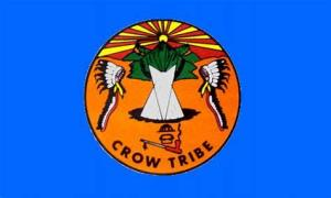 Crow Tribe of Montana