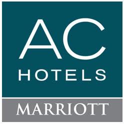AC Marriott Dallas Downtown