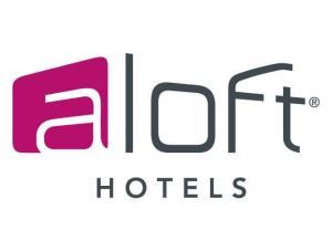 Aloft Dallas Love Field