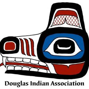 Douglas Indian Association
