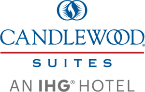 Candlewood Suites Dallas By The Galleria