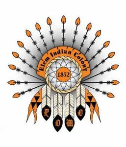 Elem Indian Colony of Pomo Indians of the Sulphur Bank Rancheria, California