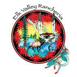 Elk Valley Rancheria, California