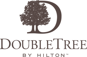 DoubleTree by Hilton Dallas Campbell Centre