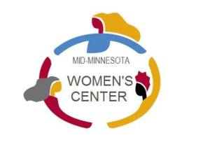 Mid-Minnesota Women's Center, Inc.