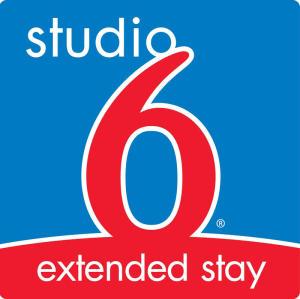 Studio 6 Dallas Love Field