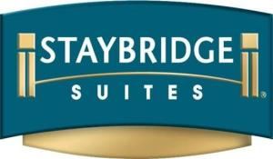 Staybridge Suites Dallas Addison